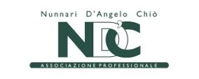 Studio NDC